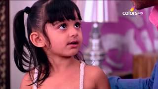 Sasural Simar Ka : Episode 1273 - 12th September 2014