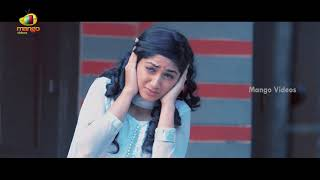 Thuhire Meri Jaan Latest Telugu Movie HD | Vikash | Kalyani | 2019 Latest Telugu Movies | Part 2 - MANGOVIDEOS