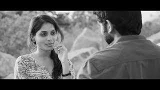 Be You - New Telugu Short Film love scene - YOUTUBE