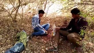 NIDHI(TELUGU SHORT FILM) - YOUTUBE