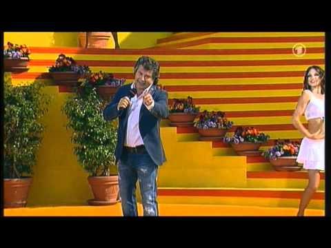 [HQ] - Andy Borg - Sommer auf Ibiza - 20.05.2012 - Immer wieder Sonntags