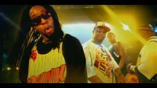 Lil Jon - What U Gon' Do (Feat Lil Scrappy)