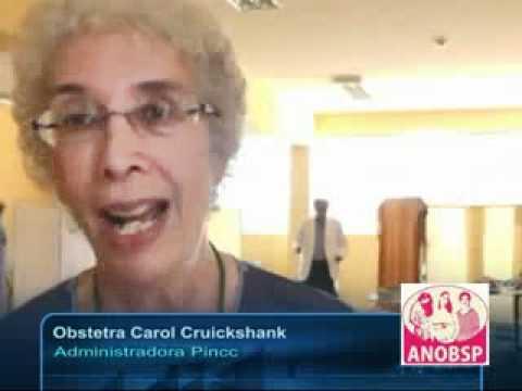 Descarte de Cancer de Cuello Uterino - Materno San Marcos - Huaral