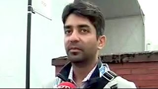 Delighted to end CWG journey with a medal: Abhinav Bindra to NDTV - NDTVINDIA