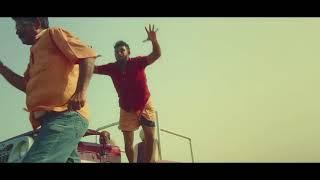 Durmargudu coming soon trailer 1 - idlebrain.com - IDLEBRAINLIVE