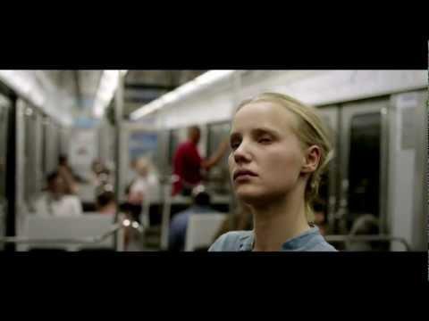 "Trailer filmu ""Sponsoring"" (2011)"