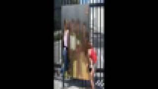 Lagu Kerinci Di Mabuk Rindau.flv view on youtube.com tube online.