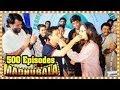 Drashti's BEHIND THE SCENES of Madhubala Ek Ishq Ek Junoon 17th February 2014 EPISODE