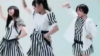 Perfume Lovefool (PEPSI NEX CM)