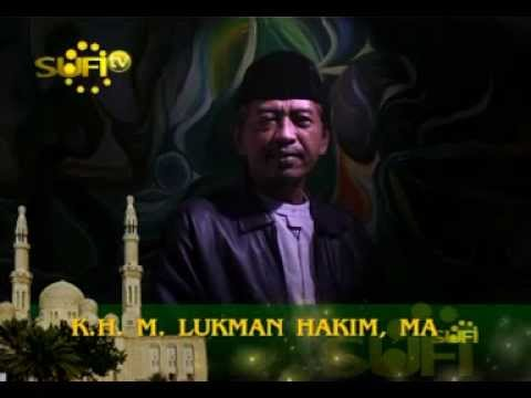 Sehari-hari Bersama Allah