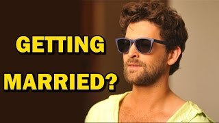 Neil Nitin Mukesh to get married soon? | Bollywood News