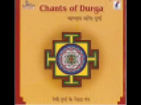 Durga Mantras - Patni Prapti Mantra (Pujaa.se )