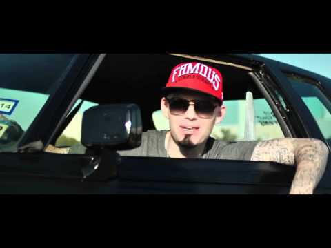 Slim Thug FEAT. Paul Wall & Z-Ro - HOUSTON [2012 Official Music Video]