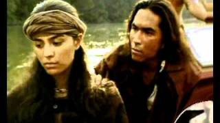 Eric Schweig Best Pictures 3 Avi Youtube The eric schweig poster page. youtube