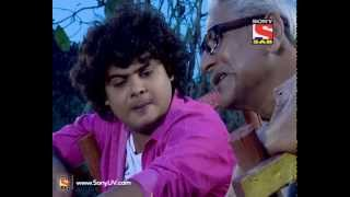 Chidiya Ghar : Episode 843 - 24th November 2014