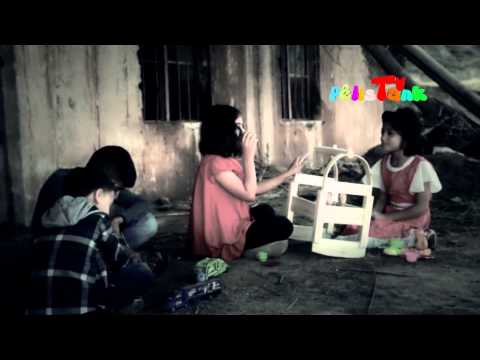 Dilan Sal û Zeman NEW KLİP PELİSTANK TV
