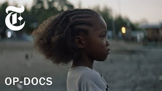 Dulce: A Mother Guides Her Daughter Through a Rite of Passage | Op-Docs - THENEWYORKTIMES