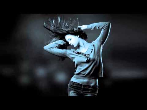 Electro & House Mix 2013 Disco Party Club Music DJ aSSa 071