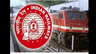 In Graphics:  Railway announced recruitment for 90,000 group C Posts - ABPNEWSTV
