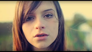 Gabrielle Aplin - Home Official Video (EP and tour info below)