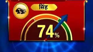 Aaj Ka Rashifal, 16th October 2018 | आज का राशिफल | Daily Horoscope | Family Guru - ITVNEWSINDIA