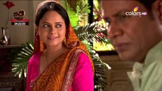 Rangrasiya : Episode 127 - 23rd June 2014