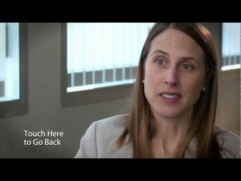 Marley Kercher, MD - Women's Care of Wisconsin