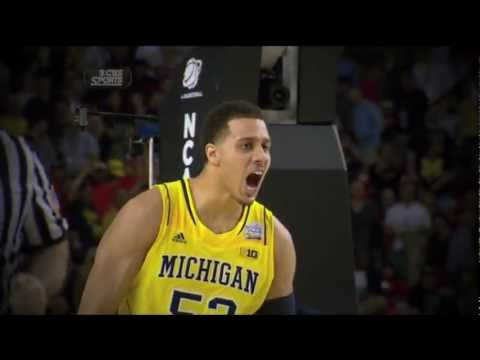 Michigan National Championship Hype Video: All or Nothing