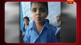 Pehchaan Kaun: Do you know this kid who can produce voices of various animals? - ABPNEWSTV