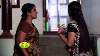 Adhe Kangal 17-04-2014 – Jaya TV Serial Episode 42 17-04-14