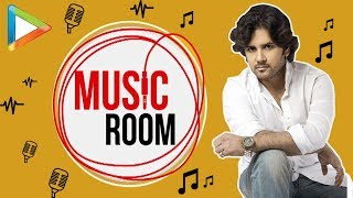 Javed Ali Live and Unplugged on Hungama Music Room - HUNGAMA