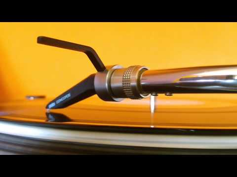 Gantz ft. El Mahdy Jr. - Rising
