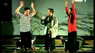 Hai kich - Lay chong xa - Mai Dung, Tieu Bao Quoc, Nguyet Nhi