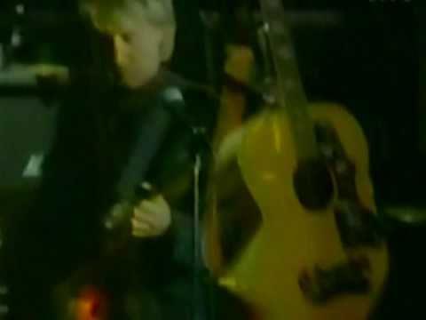 Rod Stewart - Lady Luck