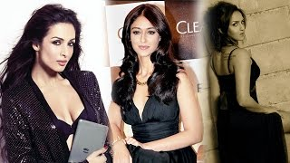 Bollywood Stars at a fashion show! | Bollywood News