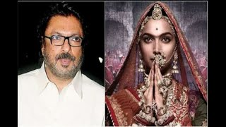 In Graphics: karni sena on padmavat release said movie will not be released at any cost - ABPNEWSTV