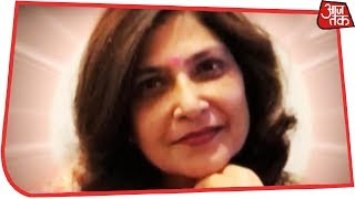Delhi में Fashion Designer की संदिग्ध मौत, दर्जी ने कबूला जुर्म - AAJTAKTV