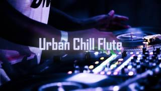 Royalty FreeDowntempo:Urban Chill Flute