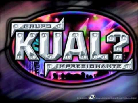 SalsaCumbiando MX-Rumba Frenesi