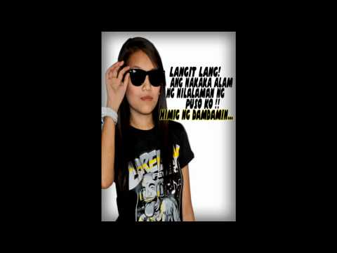 Langit Lang JE Beats by Curse One, Aphryl, Lux, Kejs & Vlync Breezy -1uElwQ_theE