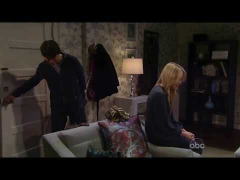 My top 20 Lante moments!