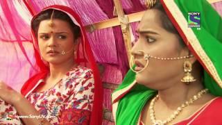Maharana Pratap - 6th January 2014 : Episode 133
