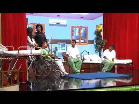 [promo] 6 Syawal - Karoot Komedia X Raya