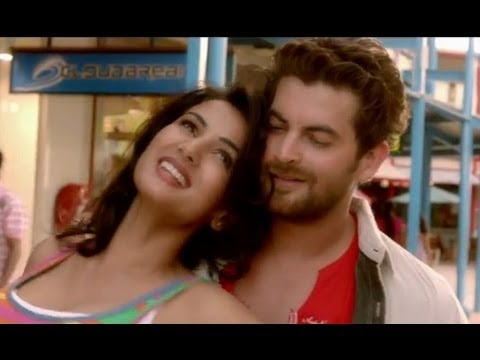 Khalbali Song - 3G ft. Neil Nitin Mukesh & Sonal Chauhan