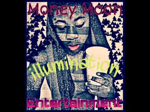 Money Moon - 3xxx