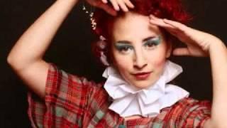 Emmy Curl - No Moon_WMV V9.wmv