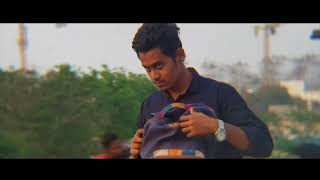 PARESHAAN OFFICIAL TEASER | TELUGU SHORT FILM 2018 | CHANDU SHEKS | SAI PRASHANTH | AKASH | - YOUTUBE