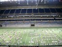 2008 - Duncanville High School Marching Band - 5A UIL State Competition (High Quality)