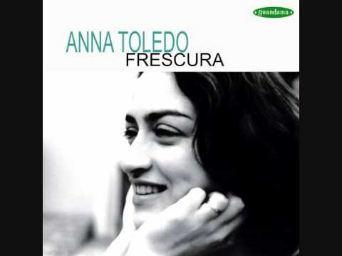 Cuecas e Calcinhas - Anna Toledo