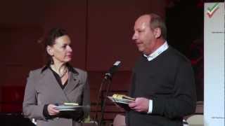 NRWspot.de | ADAC Supercross – 30-jähriges Jubiläum – Pressekonferenz